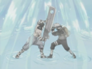 180px-Kakashi_And_Zabuza_Battling