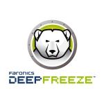 Deep Freeze 6 хувилбарийг суулгах, хэрхэн ашиглах заавар