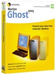 norton-ghost-2003-for-win2000me98xpnt