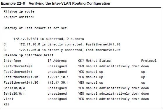 VPN 11
