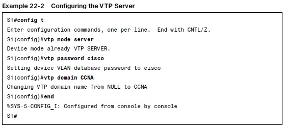 VPN 3