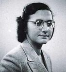 200px-Margot_Frank,May_1942