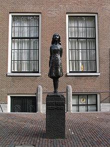 220px-Amsterdam_Anne_Frank