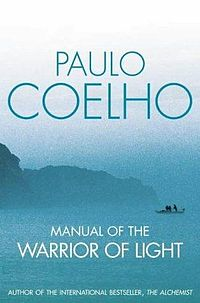 200px-Manual_of_the_Warrior_of_Light_(cover)