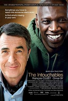 220px-The_Intouchables