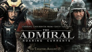 the-admiral-roaring-currents