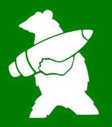 220px-wojtek_soldier_bear-svg